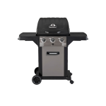 grill_straight_941553-royal-3207