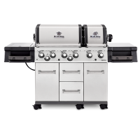 grill_straight_957683-imperial-xl2-1